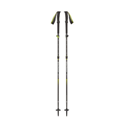 Black Diamond Black Diamond Distance Plus FLZ Trekking Poles