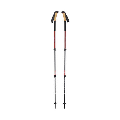 Black Diamond Black Diamond Trail Ergo Cork Trekking Pole