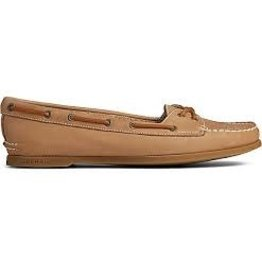 Sperry Top-Sider Sperry Authentic Original Skimmer Leather Shoe Womens