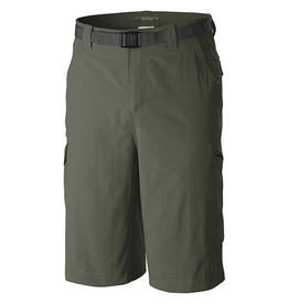 Columbia Columbia Silver Ridge Cargo Short Men's (Discontinued)