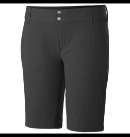 Columbia Columbia Saturday Trail Long Short Women's