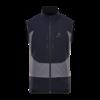 Black Yak Black Yak Tulim Convertible Vest Jacket Men's