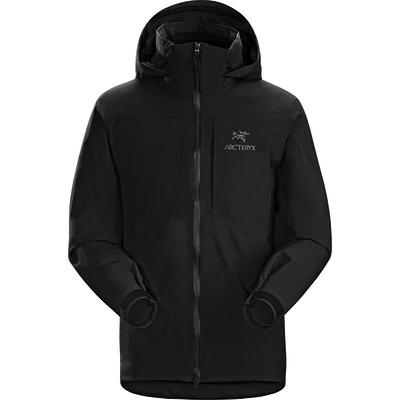 Arcteryx Arc'teryx Fission SV Jacket Men's