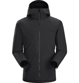 Arcteryx Arc'teryx Koda Parka Men's (Past Season)