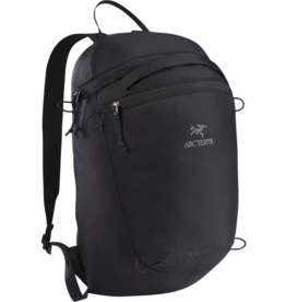 Arcteryx Arc'teryx Index 15 Backpack