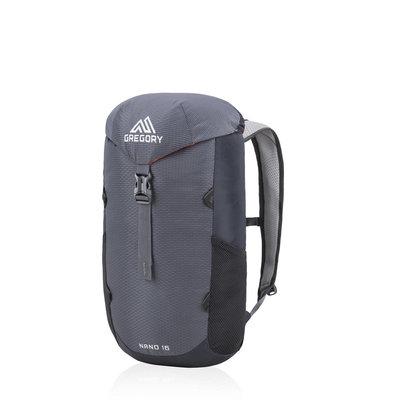 Gregory Gregory Nano 16 Backpack