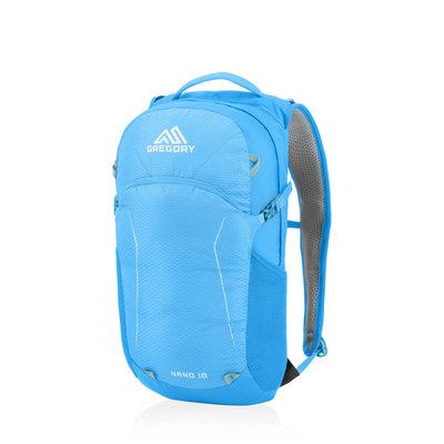 Gregory Gregory Nano 18 Backpack