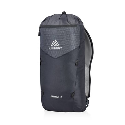Gregory Gregory Nano 14 Backpack
