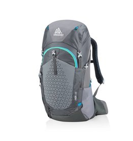 Gregory Gregory Jade 33 Women's Backpack