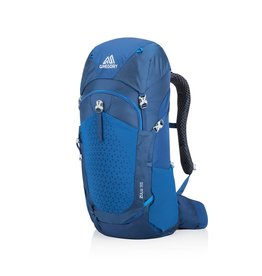 Gregory Gregory Zulu 35 Backpack