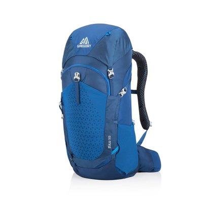 Gregory Gregory Zulu 35 Backpack
