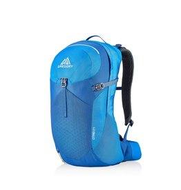 Gregory Gregory Citro 24 Backpack