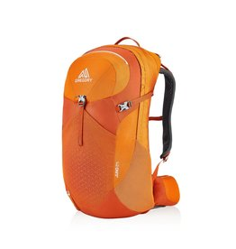 Gregory Gregory Juno 24 Women's Backpack