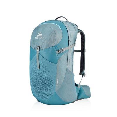 Gregory Gregory Juno 24 Women's Backpack