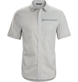 Arcteryx Arc'teryx Kaslo Short Sleeve Shirt Men's