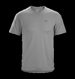 Arcteryx Arc'teryx Remige Short Sleeve Shirt Men's