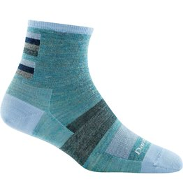 Darn Tough Darn Tough Rubic Shorty Sock Womens 6005