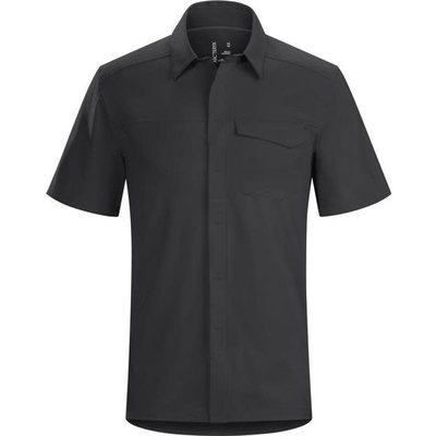Arcteryx Arc'teryx Skyline SS Shirt Men's (Discontinued)