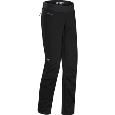 Arcteryx Arc'teryx Trino Tight Women's