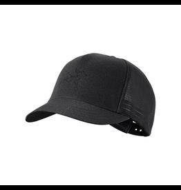 Arcteryx Arc'teryx Tirse Trucker Hat