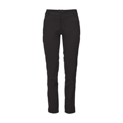 Black Diamond Black Diamond Alpine Light Pants Women's