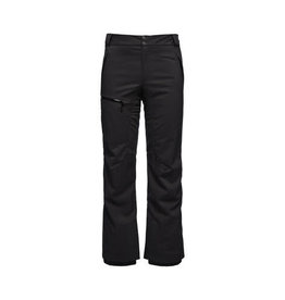 Black Diamond Black Diamond Boundary Line Insulated Pant Men's