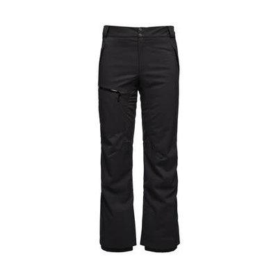 Black Diamond Black Diamond Boundary Line Insulated Pant Men's