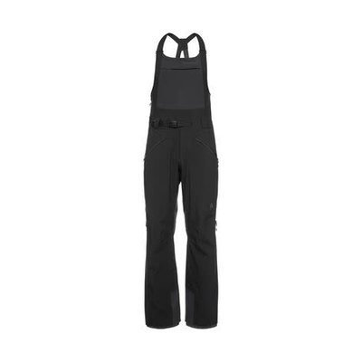 Black Diamond Black Diamond Recon Bib Pant Men's
