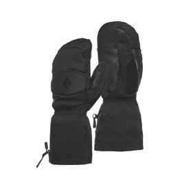 Black Diamond Black Diamond Recon Mitts Unisex