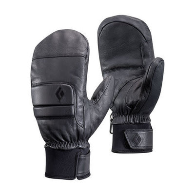Black Diamond Black Diamond Spark Mitts Women's