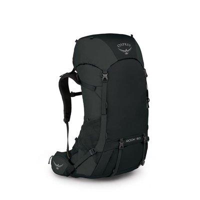 Osprey Osprey Rook 50 Backpack