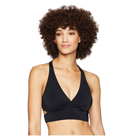 Prana prAna Atalia Swim Top Women's