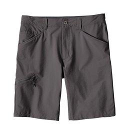 Patagonia Patagonia Quandary Shorts Men's