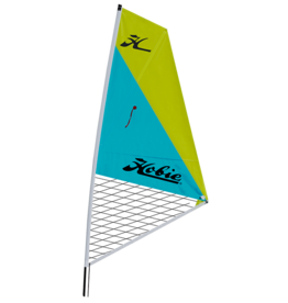 Hobie Hobie Kayak Sail Kit