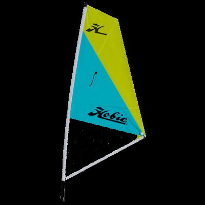 Hobie Hobie Kayak Sail Kit