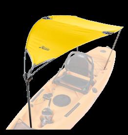 Hobie Hobie Bimini Kayak Sunshade