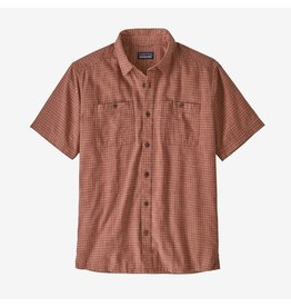 Patagonia Patagonia Back Step SS Shirt Men's (Past Season)