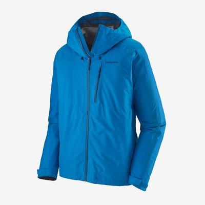 Patagonia Patagonia Calcite Jacket Men's