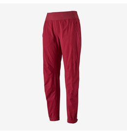 Patagonia Patagonia Caliza Rock Pants Women's