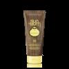 Sun Bum Sun Bum SPF 30 Sunscreen Lotion 177ml