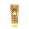 Sun Bum Sun Bum SPF 50 Sunscreen Lotion 177ml