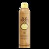 Sun Bum Sun Bum SPF 50 Sunscreen Spray 177ml