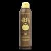 Sun Bum Sun Bum SPF 30 Sunscreen Spray 177ml