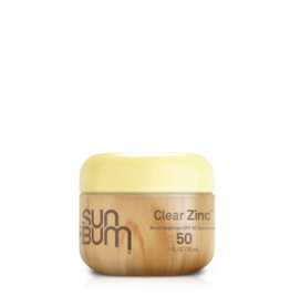 Sun Bum Sun Bum Face Cream SPF 50