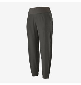 Patagonia Patagonia Happy Hike Studio Pants Women's