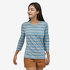 Patagonia Patagonia Mainstay 3/4 Sleeved Top Women's