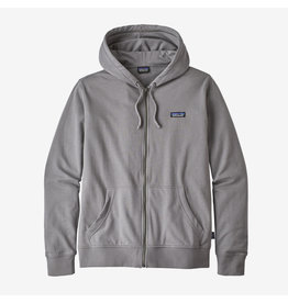 Patagonia Patagonia P-6 Label Lightweight Full Zip Hoody Men's