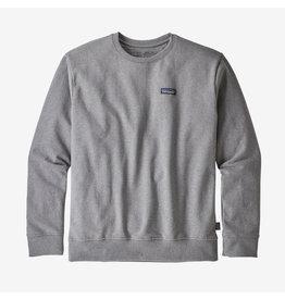 Patagonia Patagonia P-6 Label Uprisal Crew Sweatshirt Men's