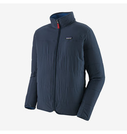 Patagonia Patagonia Pack In Jacket Men's