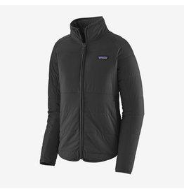 Patagonia Patagonia Pack In Jacket Women's
